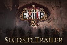 Path of Exile 2nbsp