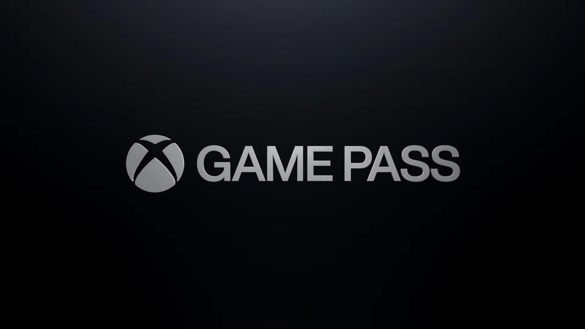 ْXbox Game Passnbsp