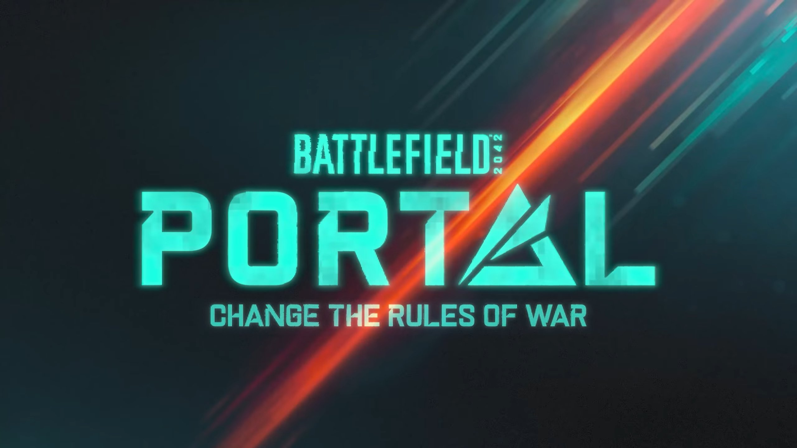 battlefield portalnbsp