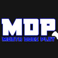 Moath DP